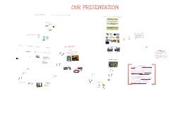 Copy of Shaz, Shontelle, Ziyu Presentation