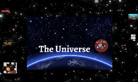 Unit 1: The Universe