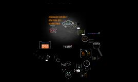 Copy of Implementación y Control del Marketing