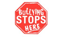 Anti-Bullying Lesson #1