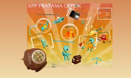Copy of Tax Presentation