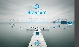 Braycom P4P