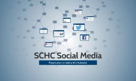 SCHCsm