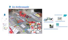 Copy of Copy of De Ambrassade [ENG] ontwerp