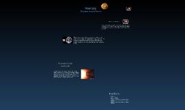 Copy of Mercury
