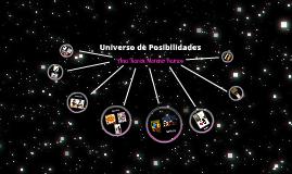 Universo de Posibilidades