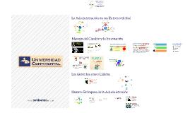 Introducción a la Adminisración-Unidad_4-U. Continental