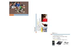 powerpoint example