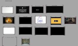 Media Arts Examples