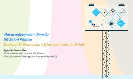 1_Alejandro Ed_SA
