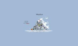 Cópia de Weather