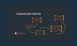 Assessoria e Planejamento de Comunicação: Estratégias de comunicação interna