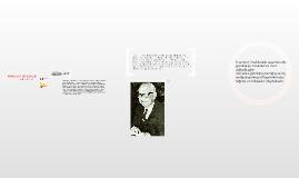 Copy of MEMLEKET HİKAYELERİ
