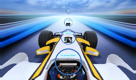 F1 Staring