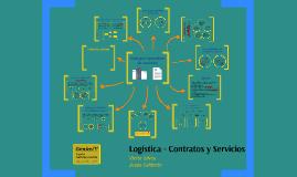Guía de Operador de Contrato