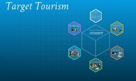 Target Tourism