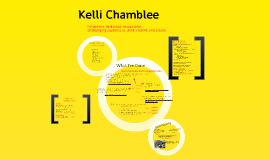 Kelli Chamblee-Resume