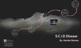 S.C.I.D