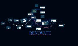 RENOVATE 2016