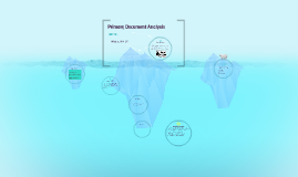 Copy of HIPPO Document Analysis