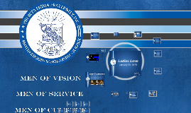 Copy of Phi Beta Sigma Fraternity , INC
