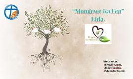 """""""Mongewe Ka Fen"""" Ltda."""