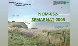 Copy of Copy of NOM-052