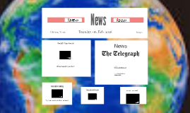 Copy of   News