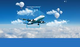 Organização da Aviação Civil (OACI)