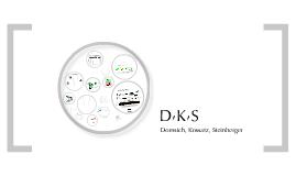 Kurzfassung DKS Produkte, Juni 2011