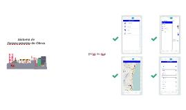 Copy of Sistema de Gerenciamento de Obras