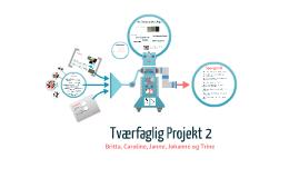 Tværfaglig Projekt 2.0