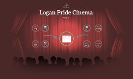 Logan Pride Cinema