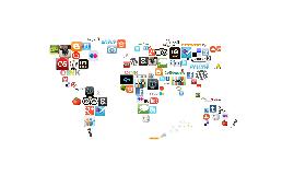 Derecho Informático. Libertad de Expresión vs Privacidad
