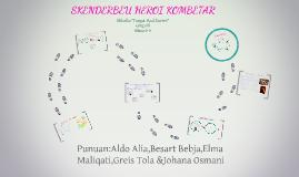 Copy of Skenderbeu-Hero Kombetar
