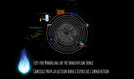 AAFC MC - Leading Innovation