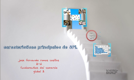 Copy of caracteristicas principales de 3PL