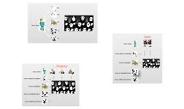 Copy of Estructura PC