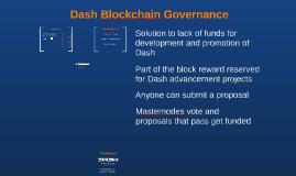 Copy of Dash - April 2016