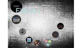 Copy of Copy of CLASE I FISICA I