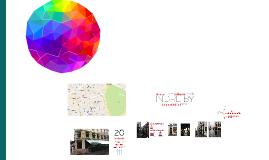Byrumsanalyse af indre by
