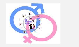 Copy of MITOS Y REALIDADES DE LA SEXUALIDAD EN ADOLESCENTES