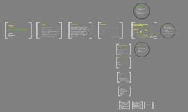 Copy of Thema 9: Change Management - Grundlagen und Erfolgsfaktoren