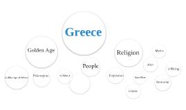 Greece Vocab. Web