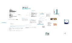 Take 10 presentation
