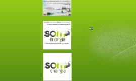 B10_UCA_La economía social y solidaria como herramienta de transformación social