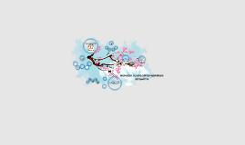 propuesta de aula lúdico-pedagógica interactiva