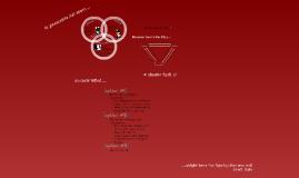 La geometria del amor