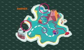 SwiftGIF: MVP 1