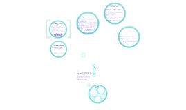 Copy of Репозиционирование: имидж, репутация, продажи
